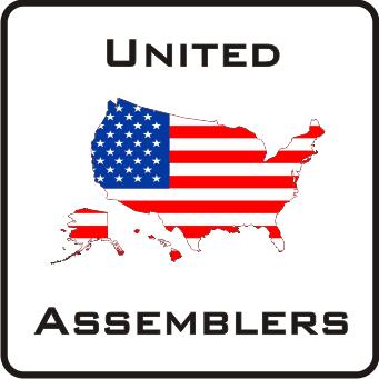 United-Assemblers-Network