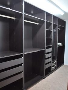 Closet (IKEA Page) pic