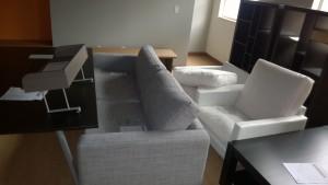 Furniture (IKEA Page) pic