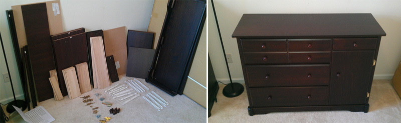 Main (Home Furniture Page) pic