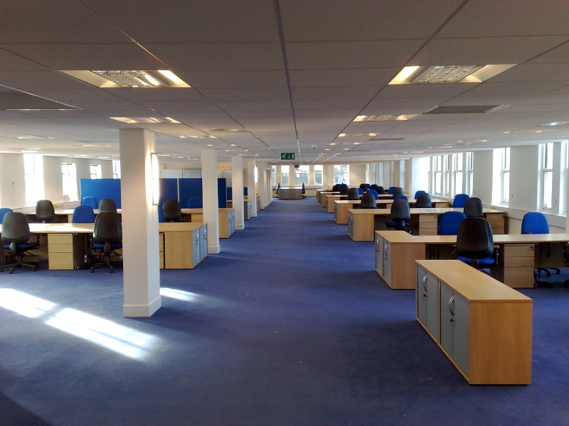 Main (Office Furniture Page) Pic