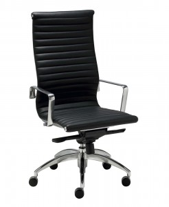 Office chair (Office Furniture page) pic