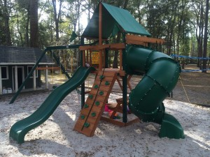 Playsets (Services Page) pic