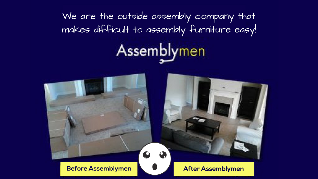 ikea furniture assembly jacksonville fl and orlando fl